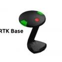 Here+ RTK GNSS Set