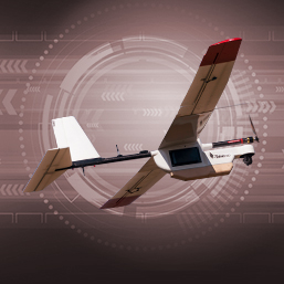 UAV Solutions Store | The Store
