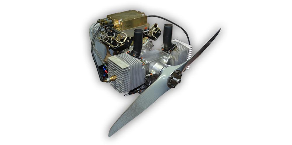 Uav Solutions Store Uavs 465cc 2 Stroke Engine Uav