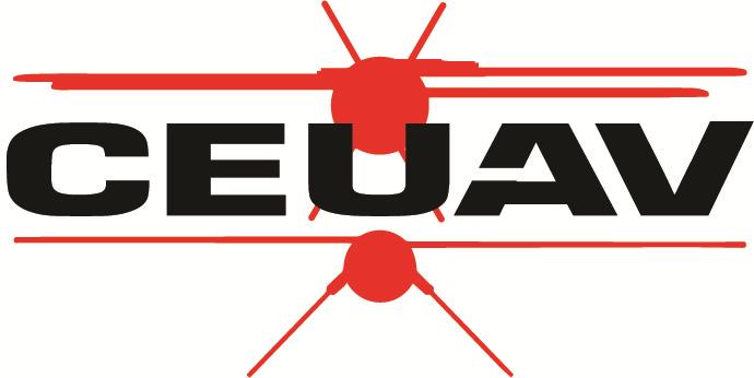 CEUAV 3 logo_trimmed