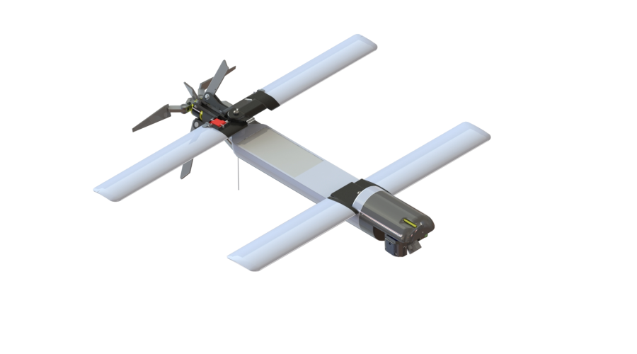 CEUAV photo realistic_cropped