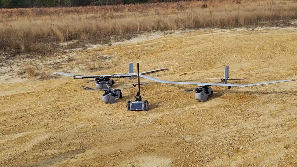 MARSUAS - UAV Solutions StoreUAV Solutions Store